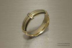 Thyia - Ring