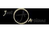 Just Artisans